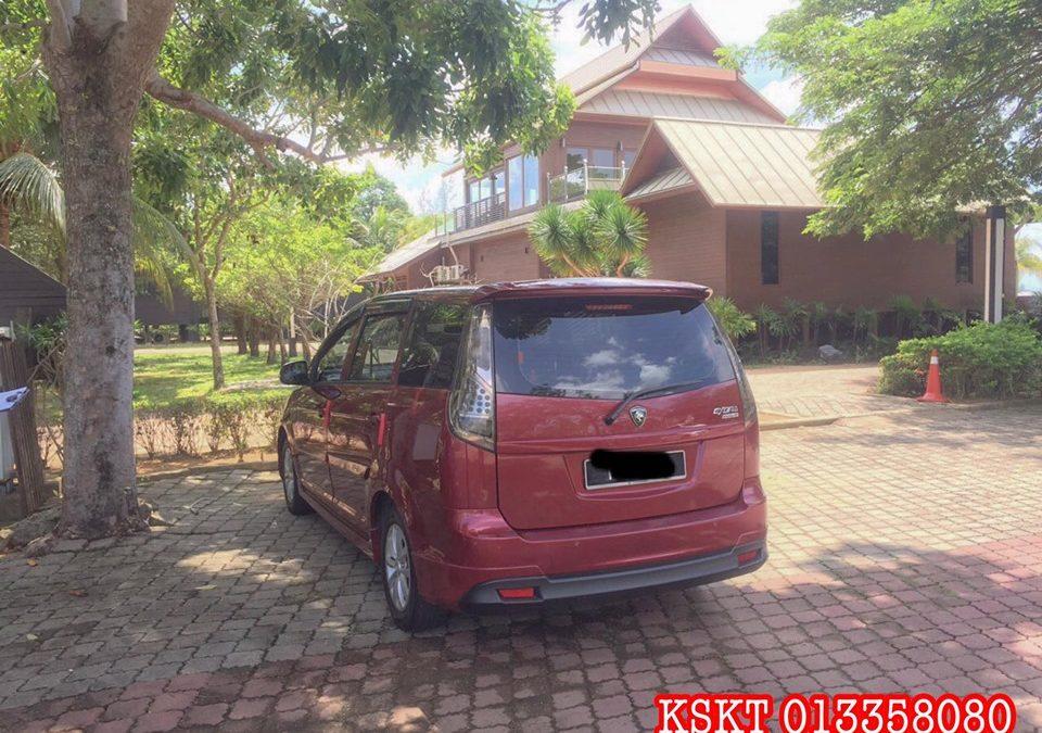"""""""Delivery Kereta Sewa Pandu Sendiri Ke Seluruh Semenanjung Malaysia"""""""